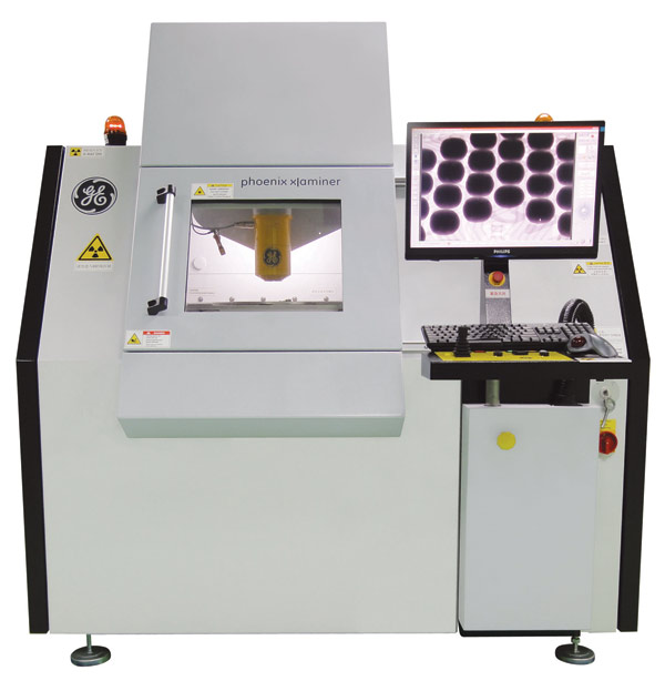 GEs-phoenixxaminer-x-rayinspectionsystem