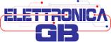 Elettronica G.B.