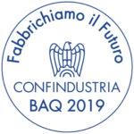 http://www.elettronicagb.it/alternanza-scuola-lavoro-egb-puo-fregiarsi-del-baq/