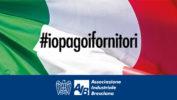 logo #iopagoifornitori (1)