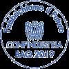 logo-BAQ_trasparenza